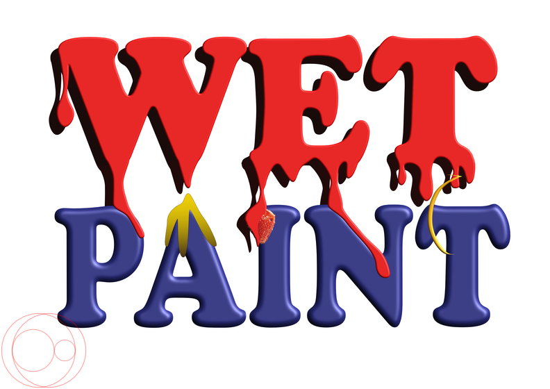 wet_paint.png
